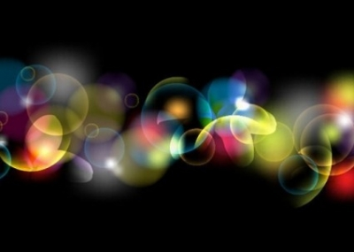 Free vector Vector background  Free Colorful Vector Background