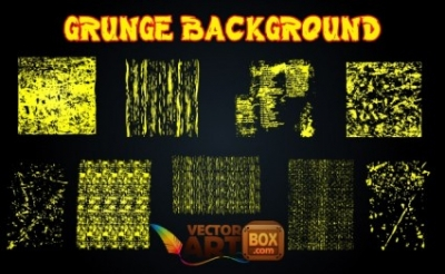 Free vector Vector background  Free Grunge Background