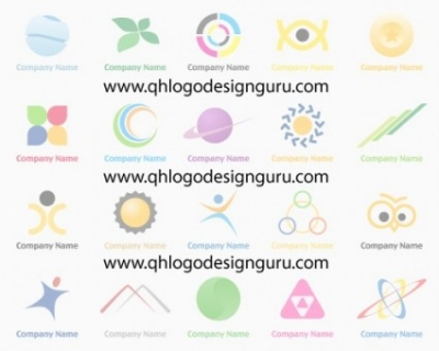 Free vector Vector misc  Free Logo Elements 2