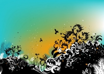 Free vector Vector misc  Free Nature Vector Illustration