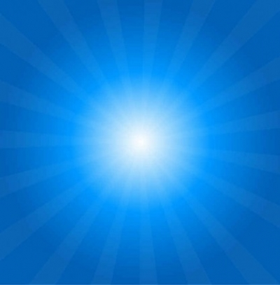 Free vector Vector background  Free Sun Rays Vector Background