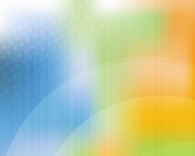 Free vector Vector abstract  Free Vector Abstract Background Image