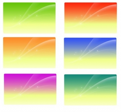 Free vector Vector background  Free Vector Background 01