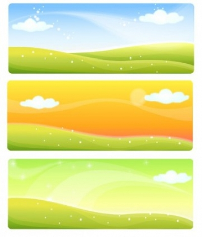 Free vector Vector background  Free Vector Background 04