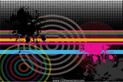 Free vector Vector background  Free Vector Background