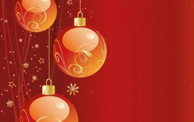 Free vector Vector background  FREE VECTOR CHRISTMAS BACKGROUND