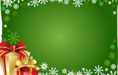 Free vector Vector background  FREE VECTOR CHRISTMAS GIFT AND BACKGROUND