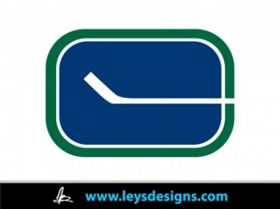 Free vector Vector misc  Go Canucks Go! – Stick Logo (old)
