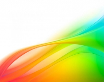 Free vector Vector background  gorgeous dynamic halo background 02 vector