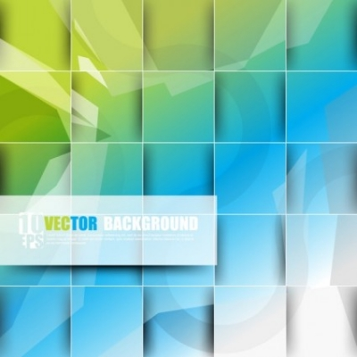 Free vector Vector background  gorgeous fashion background 04 vector