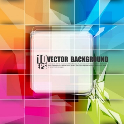 Free vector Vector background  gorgeous fashion background 05 vector