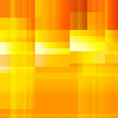 Free vector Vector background  gorgeous halo background 01 vector