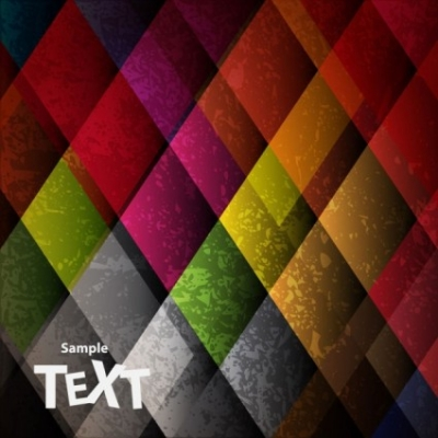 Free vector Vector background  gorgeous texture background 03 vector