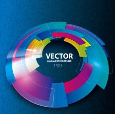 Free vector Vector background  grandstream background 01 vector