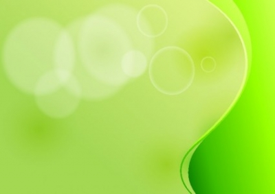Free vector Vector background  Green background vector