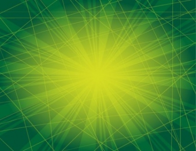 Free vector Vector background  Green Background Vector Graphic