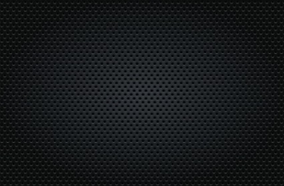 Free vector Vector background  Grey Real Carbon Fiber Background Vector Graphic