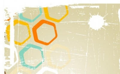Free vector Vector background  Grungy Vector Background