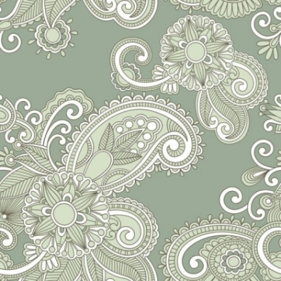 Free vector Vector background  ham pattern background 02 vector