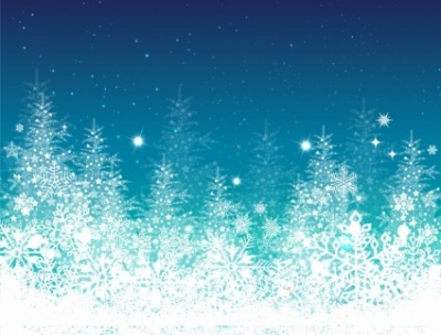Free vector Vector background  Holiday Background