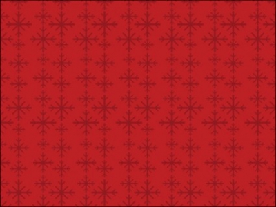 Free vector Vector pattern   								Holiday Christmas Pattern
