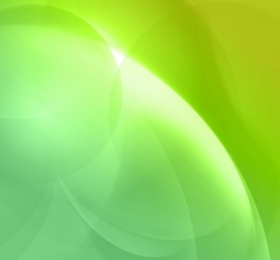 Free vector Vector abstract  Light Background Green Abstract Vector