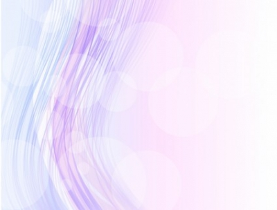 Free vector Vector background  Lines background