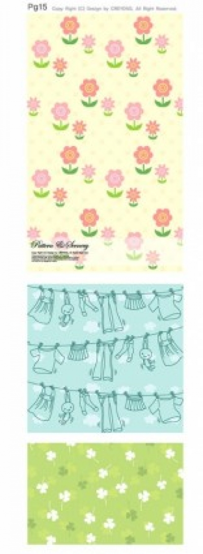 Free vector Vector background  lovely background series vector 2
