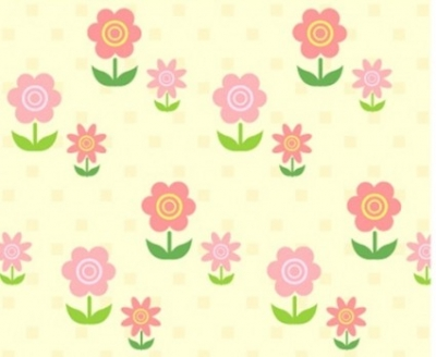 Free vector Vector background  Lovely background series vector material 2