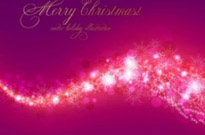 Free vector Vector background  christmas background 04 vector