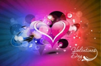 Free vector Vector background  fashion background 01 vector