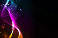 Free vector Vector background  fashion light background 01 vector