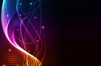 Free vector Vector background  fashion light background 02 vector