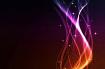 Free vector Vector background  fashion light background 03 vector