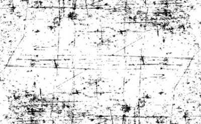 Free vector Vector background  Monochrome Grunge Texture