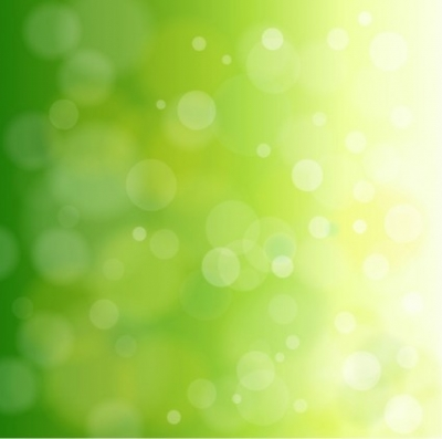 Free vector Vector background  Natural Green Background Vector Graphic