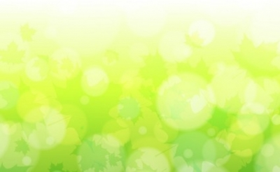 Free vector Vector background  Nature Bokeh Background