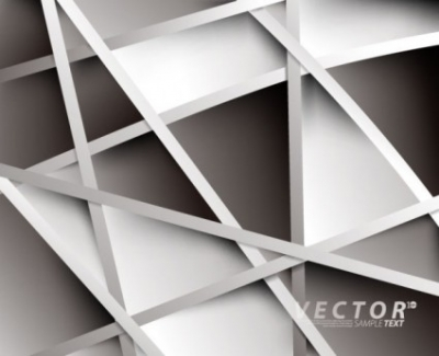 Free vector Vector background  paper background 04 vector