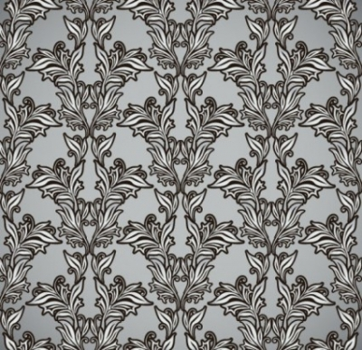 Free vector Vector background  pattern background 03 vector