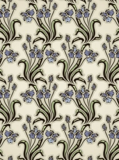 Free vector Vector background  pattern background 04 vector
