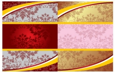 Free vector Vector pattern  Pattern Background