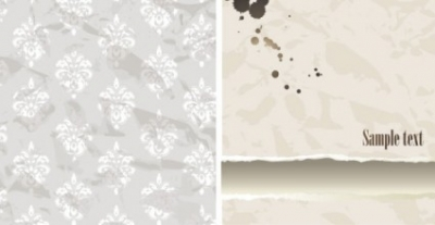 Free vector Vector background  pattern wallpaper background 01 vector