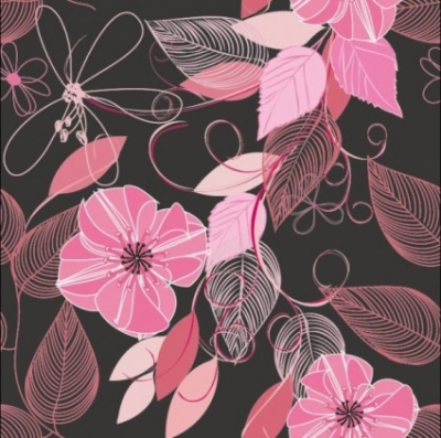 Free vector Vector background  patterns background 02 vector