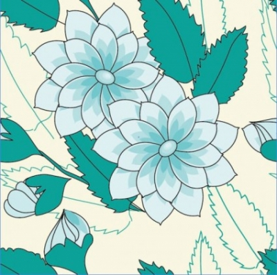 Free vector Vector background  patterns background 05 vector