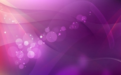 Free vector Vector abstract  Pink Abstract Wave Background