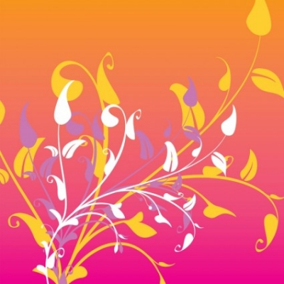 Free vector Vector flower  Plant Flowers Graphics