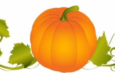 Free vector Vector misc  Pumpkin Vector Graphic