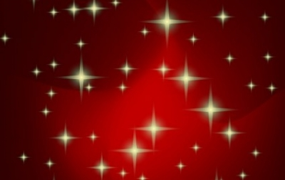 Free vector Vector background  Red vector xmas background