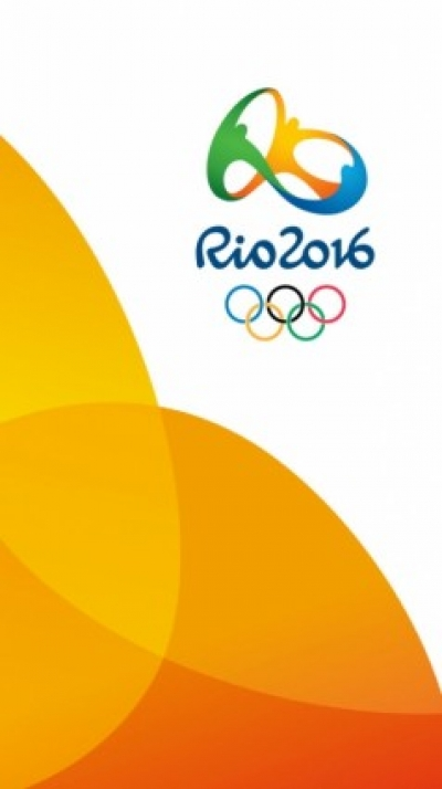 Free vector Vector logo  rio de janeiro 2016 olympic logo with the olympic bid logo the official hd wallpapers and videos