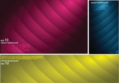 Free vector Vector background  ripples background vector